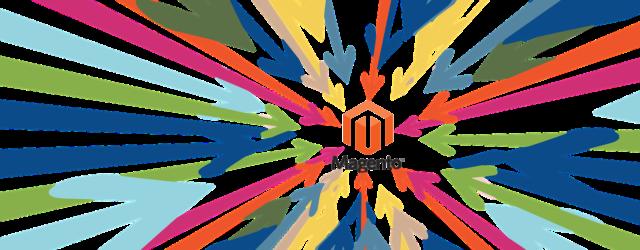 10-dodatków-Magento