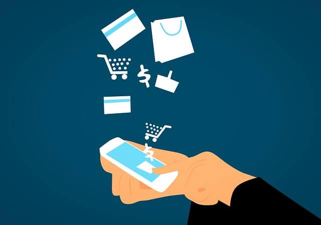 treny-2018-e-commerce