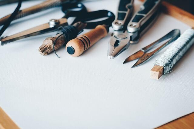narzędzia-projekt