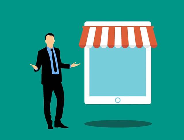 Płatności-online-e-commerce