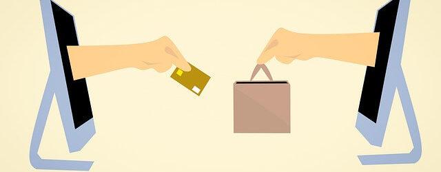 sprzedaż-internetowa