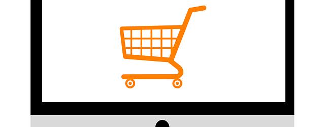 ecommerce-platforma