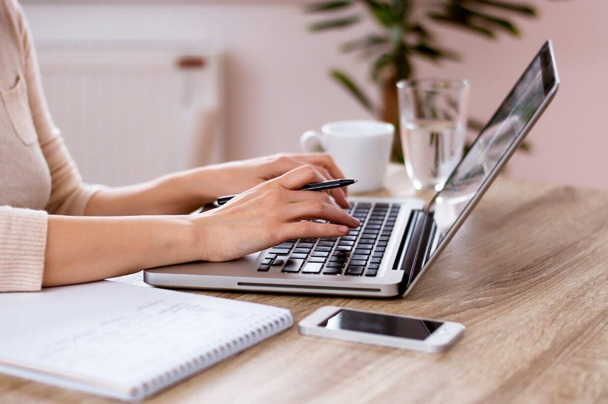 blog-sklep-internetowy