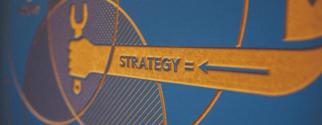 strategia-marketingowa